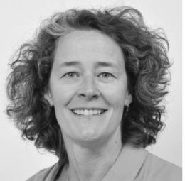 Elisabeth Denécheau